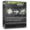 Profitable everydaypips system-Over 87% WINNING FOREX Trades